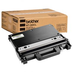 Brother WT-300CL Brother Waste Toner Pack