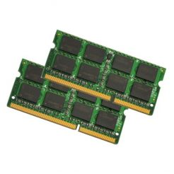 8192MB DDRIII 1600Mhz (PC3-12800) 1.35 Low Voltage Notebook Memory