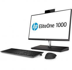 HP EliteOne 1000 G2 AIO Non-Touch (5DN77PA) i5-8500T vPro 8GB