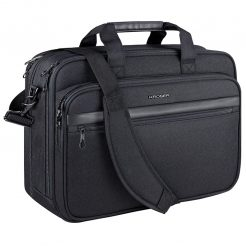 """Kroser18 - up to 18"""" Notebook Carry Case"""