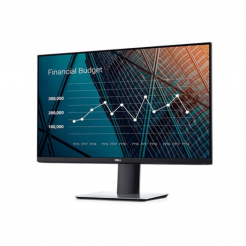 """Dell P2719HE 27"""" WLED Monitor"""