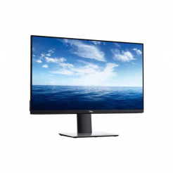 Dell P2419HE