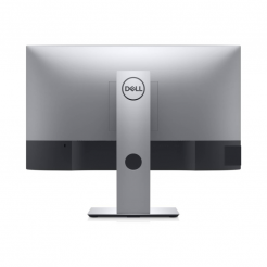 Dell P2419HE WorkDash Online Shop