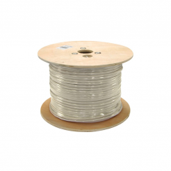 Cat 6 Network Cable WorkDash Online Shop