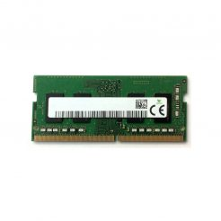 WorkDash   8192MB DDR4 3200Mhz Notebook Memory