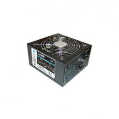Cooler Power GX700 700W Power Supply - Retail Packaging