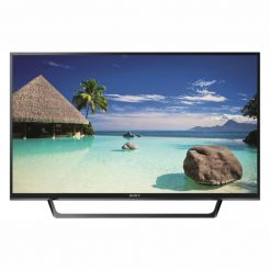 Sony FWD32W60D 32 LED TV